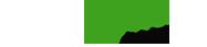 BBZ St. Ingbert Logo